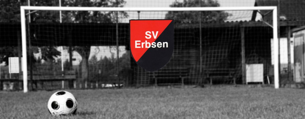 Sportverein Erbsen e.V.